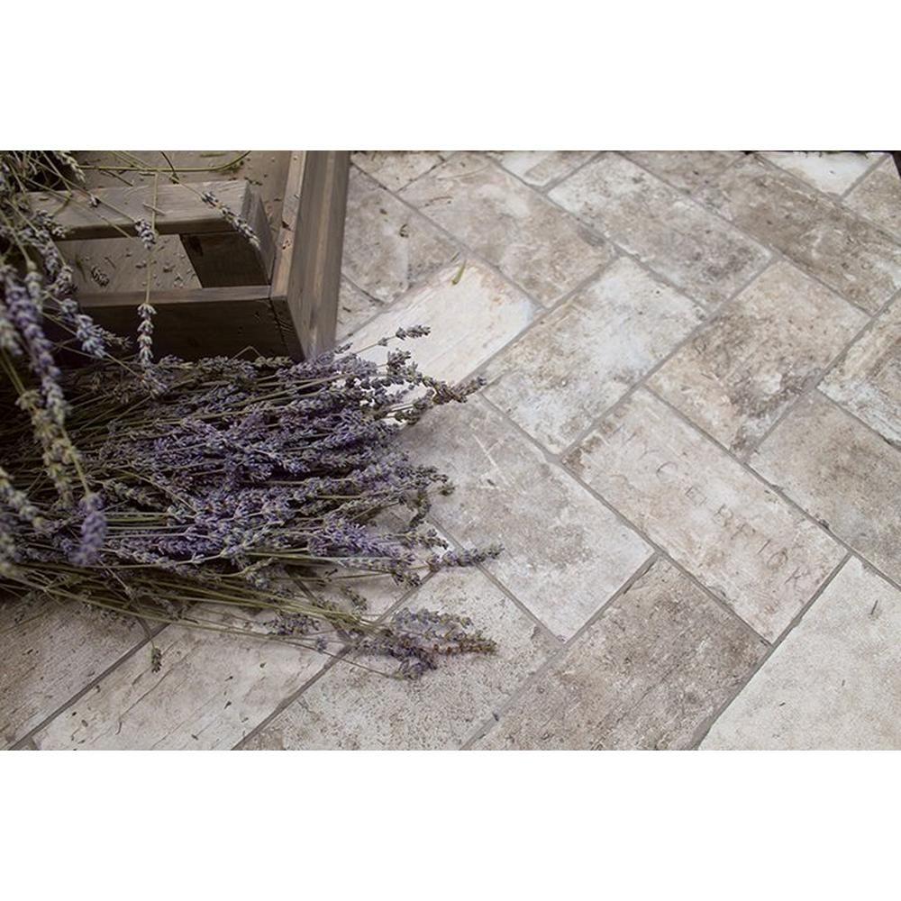 New York Soho Brick Look Porcelain Tile Floor Decor Brick Look Tile New York Soho Stone Look Tile