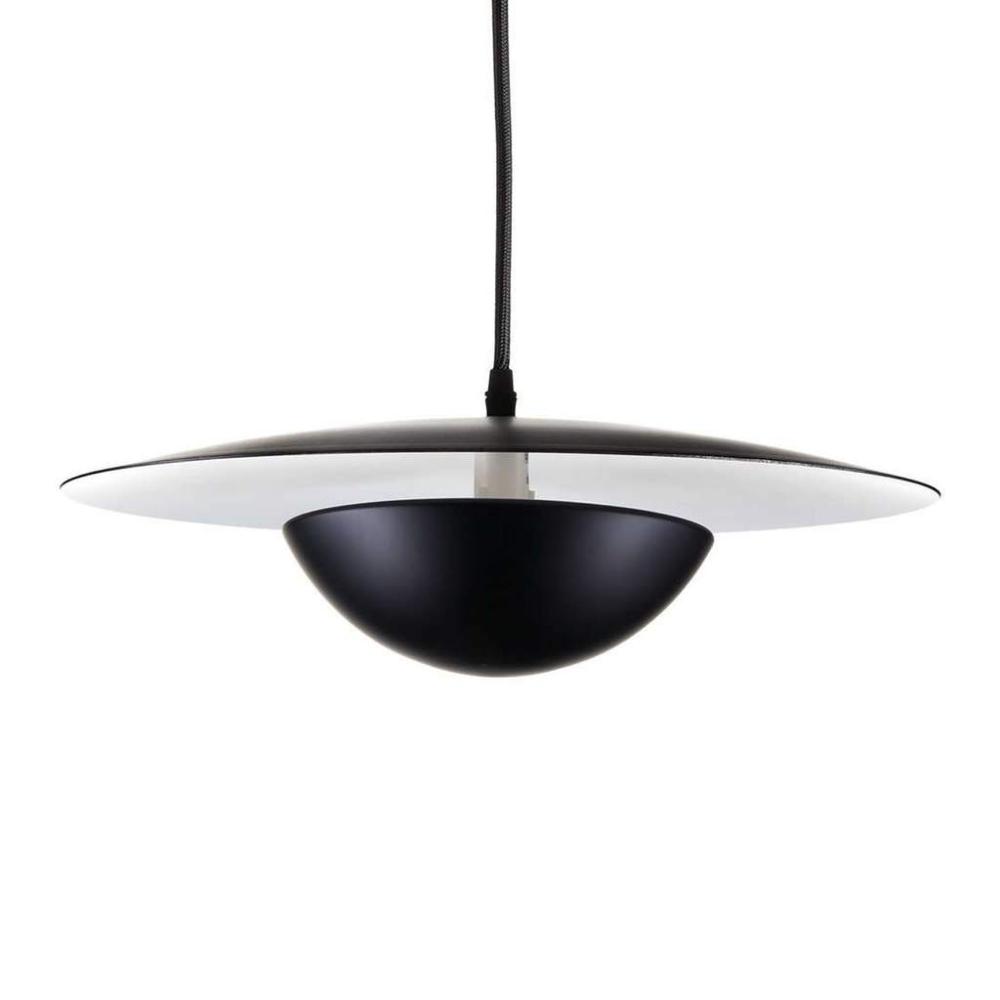 inspiring mid century hanging light bedroom | Mid Century Conical Pendant Lamp | Pendant lamp, Pendant ...