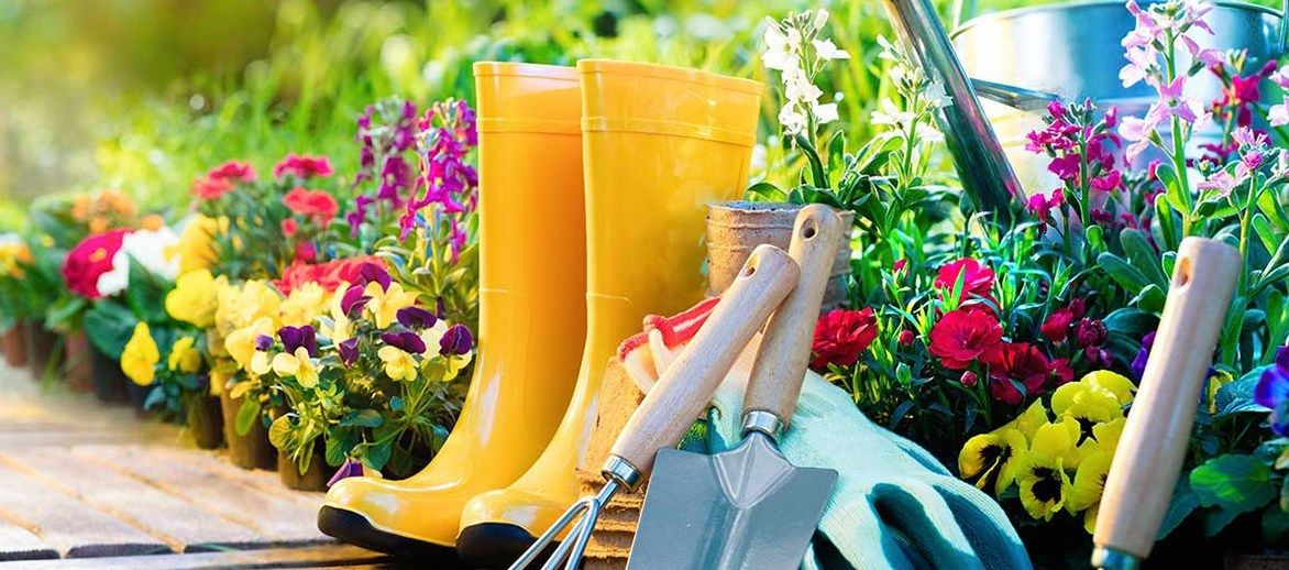 bfca5e19035243bba13568af8c4e4b23 - How Does Gardening Help The Environment