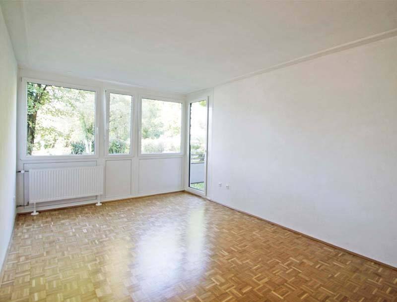 Willkommen Am Arenberg 1 2 Zimmer Wohnung 45 M Wfl 3 50 M Loggia In Salzburg Parsch Zu Mieten Team Rauscher Immobilien Salzburg 2 Zimmer Wohnung Wohnung Kaufen Wohnung