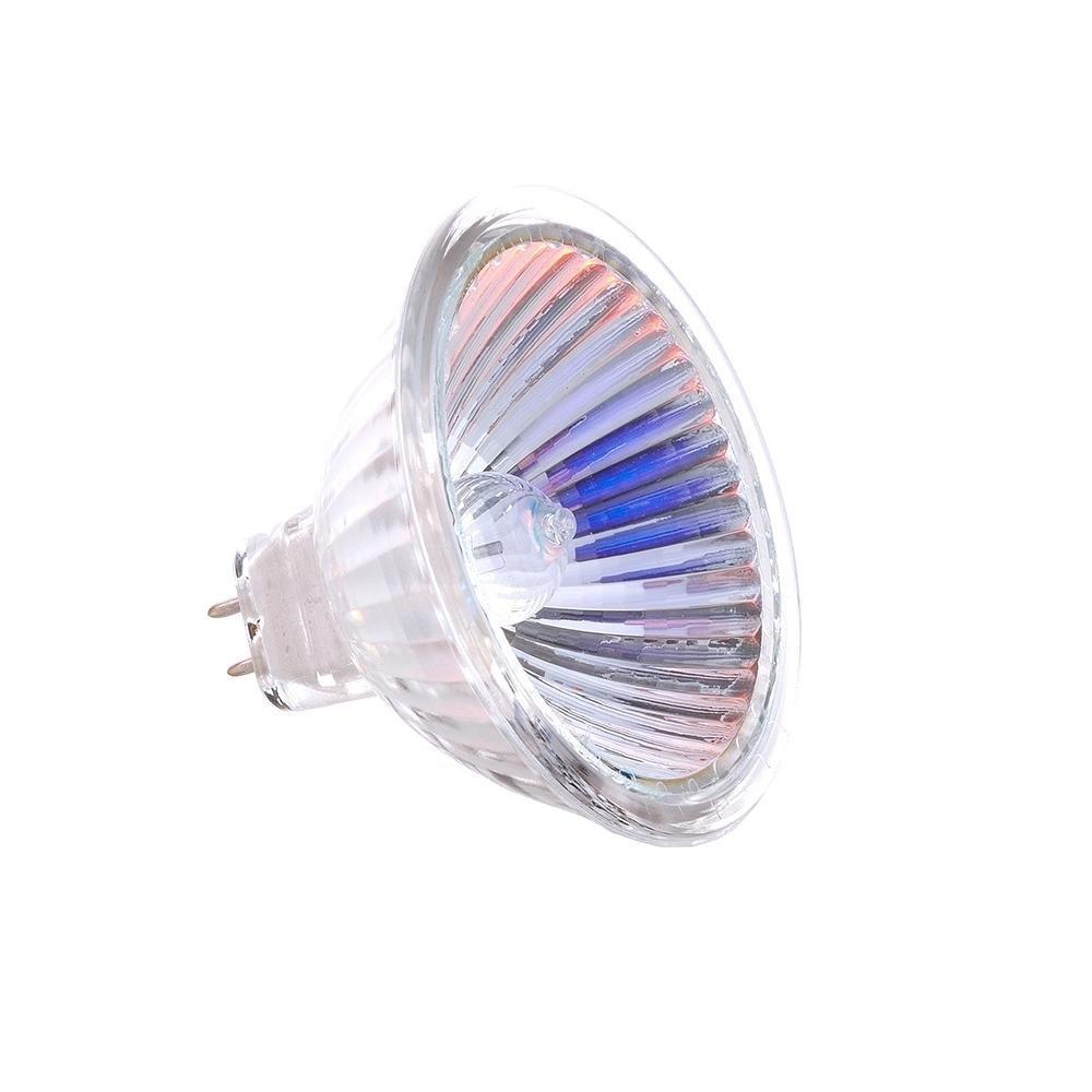Gewicht: 0,039 kg - Energieeffizienz-Klasse (EEI-Klasse): B - Farbwiedergabestufe: 1A - Lampentyp: Reflektorlampe - Dimmbar: ja - Farbtemperatur: 3000 K - Leuchtmitteltyp: Halogen - Betriebsspannung: 12 V - Mittlere Lampenlebensdauer: 5000 Std. - klar / transparent - Lichtstärke: 2200 cd - Schutzklasse: 3 - Energieverbrauch: 38 kWh/1.000 h - Material: Glas - Kolbenform: MR16 - Dimmbarkeit: 100% dimmbar - Farbwiedergabeindex: 100 Ra - Leistungsaufnahme: 35 W - Größe: Ø∕ L: 5∕ 4,6 cm - Sockelb
