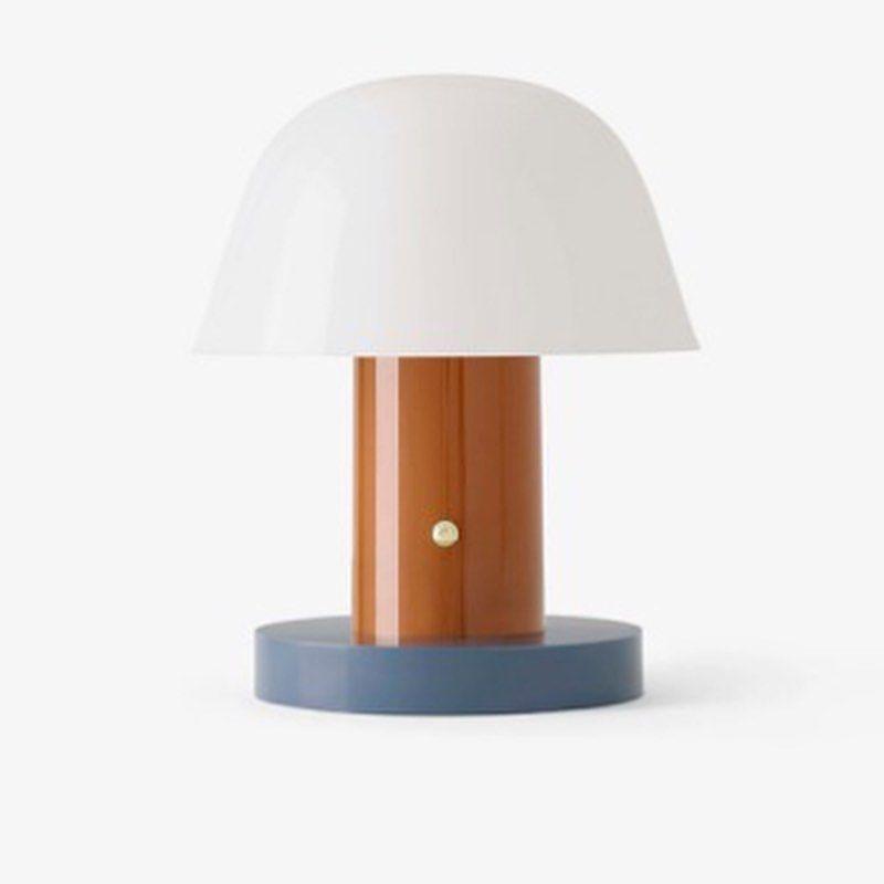 Pin On Table Lamp Lighting