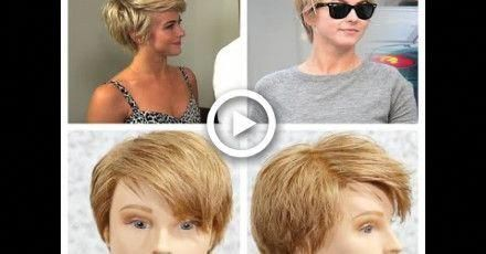 Julianne Hough Pixie Haircut Tutorial #hairstyles #pixieupdos #juliannehoughstyle Julianne Hough Pixie Haircut Tutorial #hairstyles #pixieupdos #juliannehoughstyle Julianne Hough Pixie Haircut Tutorial #hairstyles #pixieupdos #juliannehoughstyle Julianne Hough Pixie Haircut Tutorial #hairstyles #pixieupdos #juliannehoughstyle Julianne Hough Pixie Haircut Tutorial #hairstyles #pixieupdos #juliannehoughstyle Julianne Hough Pixie Haircut Tutorial #hairstyles #pixieupdos #juliannehoughstyle Julianne #juliannehoughstyle