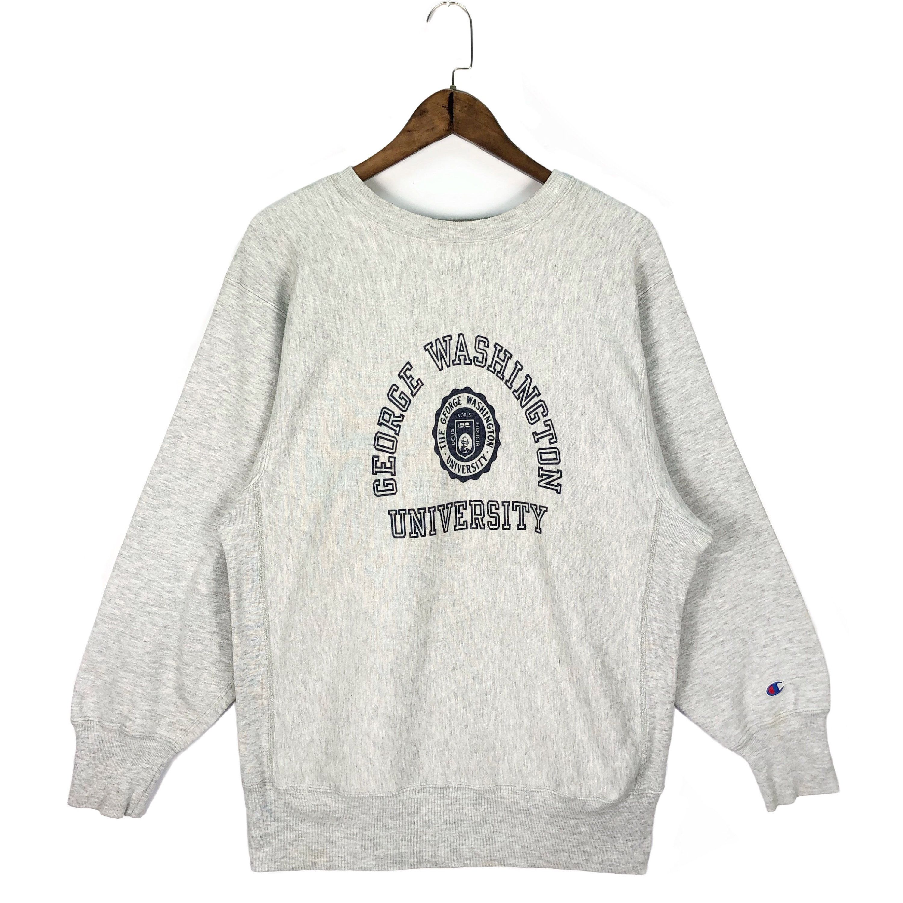 Excited To Share This Item From My Etsy Shop Vintage 90s George Washington University Sweatsh Sweatshirts University Sweatshirts George Washington University [ 3000 x 3000 Pixel ]