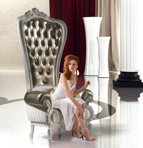 Stunning Elegant And Great Chair Collections Https Freshouz Com Elegant And Great Chair Luxury Chairs Classic Chair Luxury Arm Chair