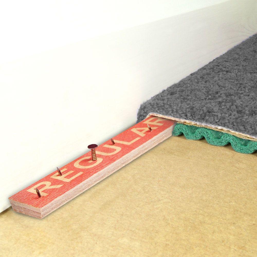 Carpet Gripper Prepack 10 Box 50 Foot 15 Metres Carpet 10 Things Home Carpet