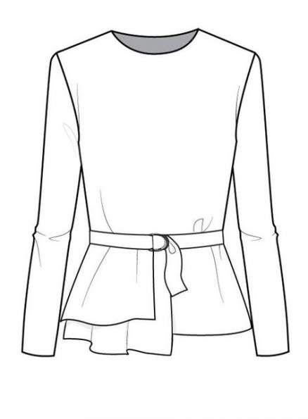 Photo of 55 Ideas sport fashion sketch