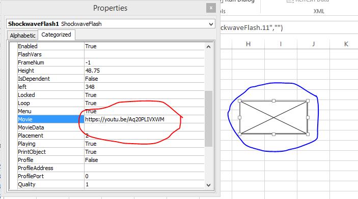 Exceltoxl Com Microsoft Excel Excel True H