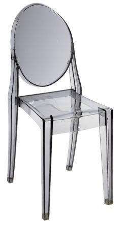 Phantom Chair phantom dining chair pangea home furniture dining