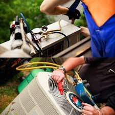 ActionAirHVACConstructionInc. is one of the trusted and