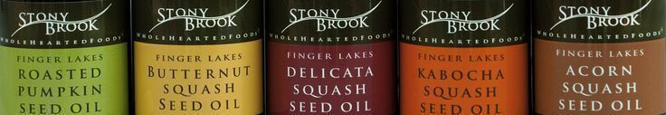 Cold Pressed Unrefined Squash Seed Oils and Hand Roasted Pumpkin Seed Snacks , #Cold #hand #... #roastedpumpkinseeds Cold Pressed Unrefined Squash Seed Oils and Hand Roasted Pumpkin Seed Snacks , #Cold #hand #Oils #Pressed #pumpkin #pumpkinseedssnack #roasted #Seed #Snacks #Squash #Unrefined #roastingpumpkinseeds Cold Pressed Unrefined Squash Seed Oils and Hand Roasted Pumpkin Seed Snacks , #Cold #hand #... #roastedpumpkinseeds Cold Pressed Unrefined Squash Seed Oils and Hand Roasted Pumpkin