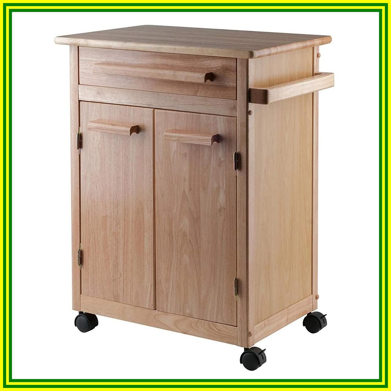 93 reference of kitchen drawer cabinet cart in 2020