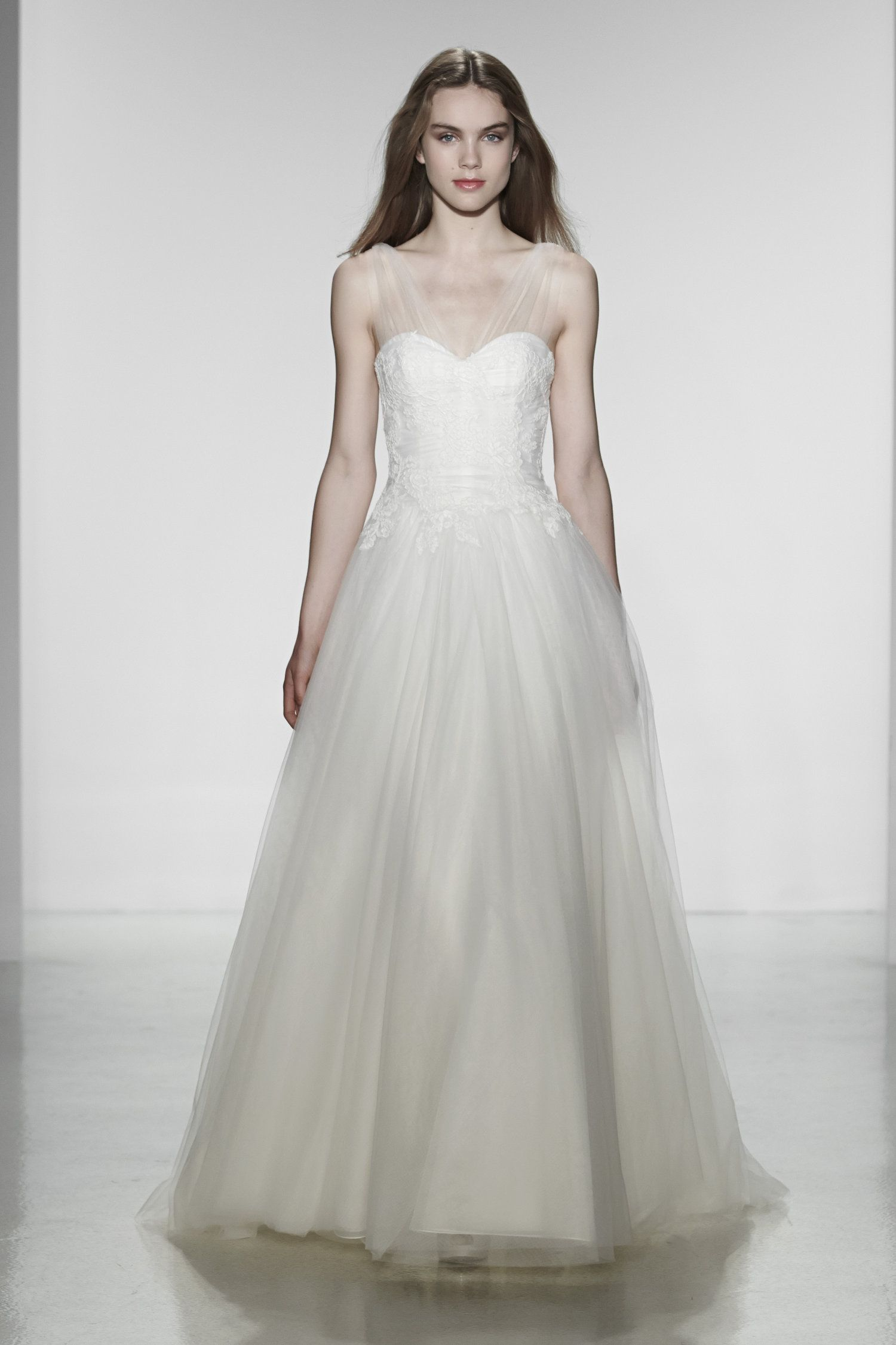 Wedding dress consignment shops near me  Christos Lavinia T Discount Designer Wedding Dress  Haute