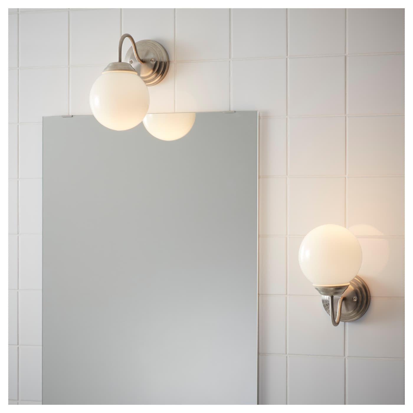 Möbel & Einrichtungsideen für jedes Zuhause   Vägglampa