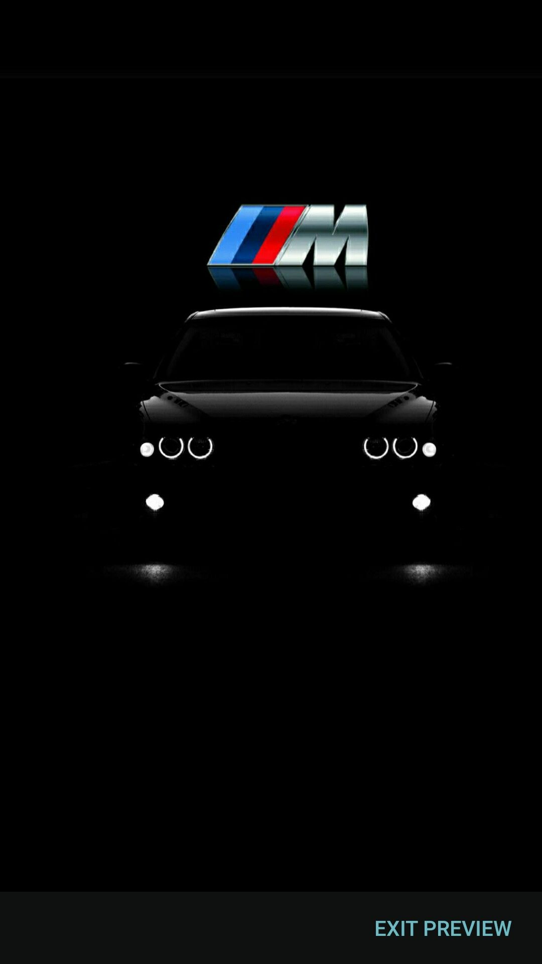 Dodge Charger | Bmw e30, Bmw m series, Bmw wallpapers