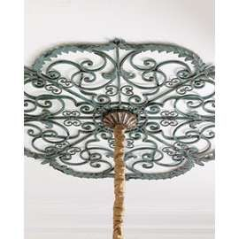 Metal Ceiling Medallion Home Depot Tile Medallions  Homeexpo Main Directory  Ceiling Tile