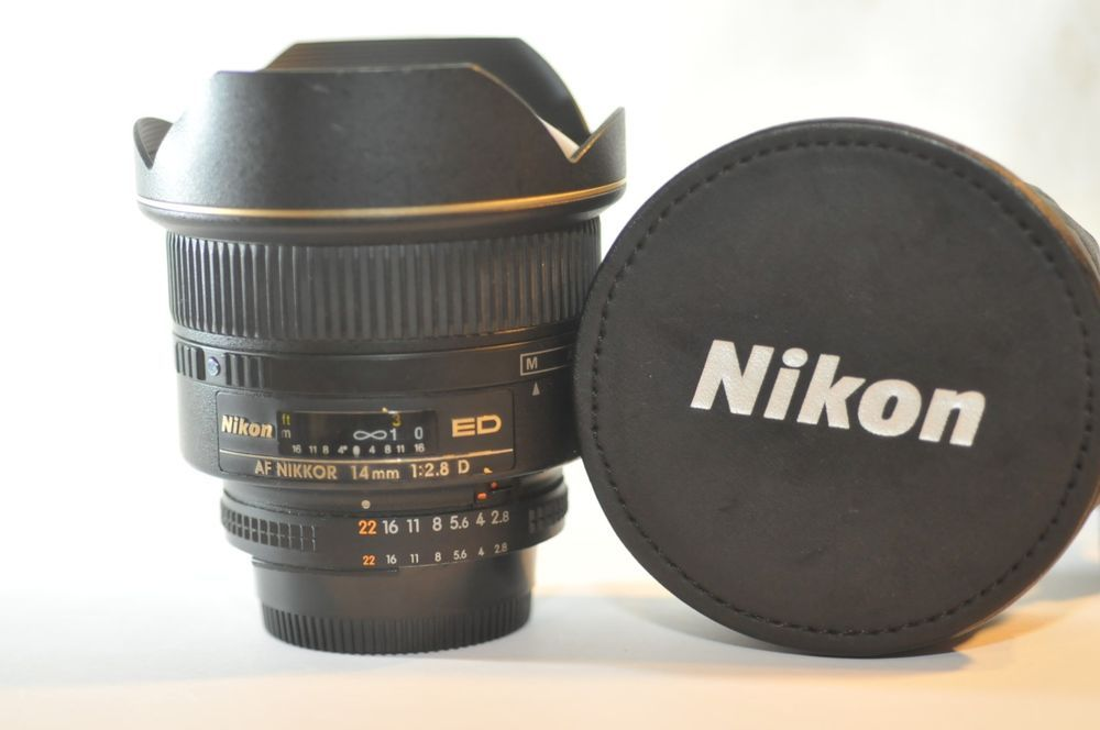 Nikon D810 Latest Nikon D810 Accessories Nikond810 Nikon Nikon Ed Af Nikkor 14mm F 2 8 Rectilinear Lens Fo F100 D750 D850 D810 D7500 Nikon Nikon D810 Lens