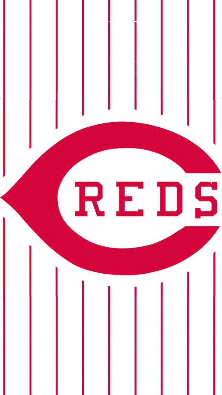 1993 Cincinnati Reds Cincinnati Reds Logo Cincinnati Reds Baseball Cincinnati Reds Wallpaper