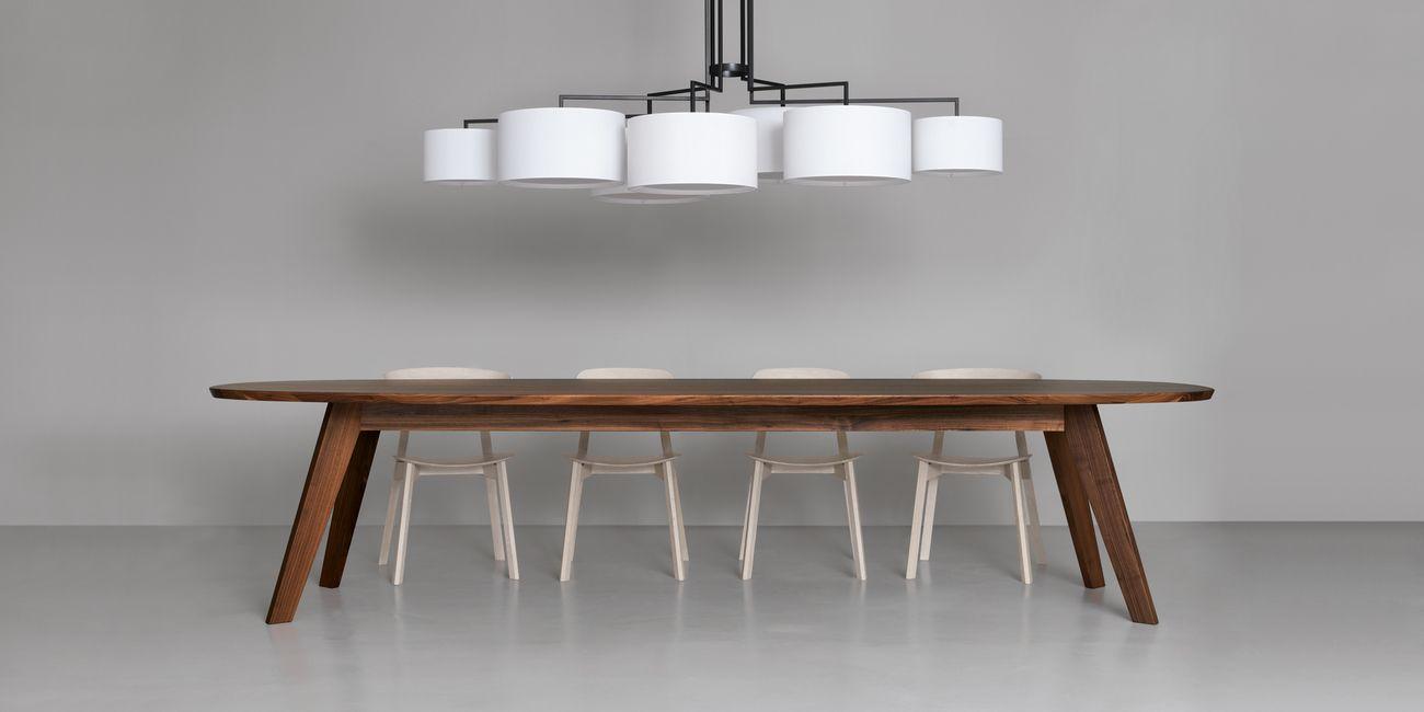 Hochwertige Massivholzmöbel: Tische, Stühle, Betten, Stauraum ...