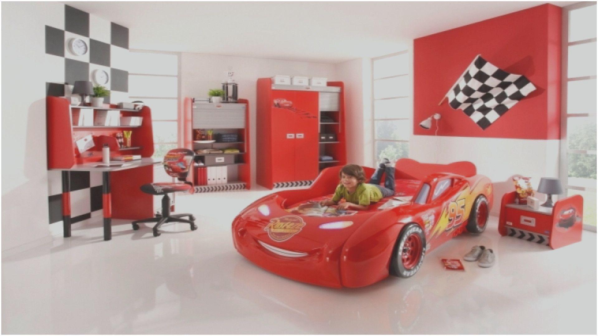 Kinderzimmer Junge Auto  Deco chambre garcon, Deco chambre