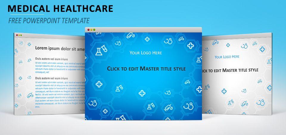 Medical healthcare powerpoint template templates for powerpoint medical healthcare powerpoint template toneelgroepblik Image collections