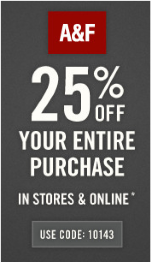 Pinned February 13th Extra 25 Off Sale Items At Frye Or Online Via Promo Code 25off Thecouponsapp Shopping Coupons Coupon Apps Promo Codes