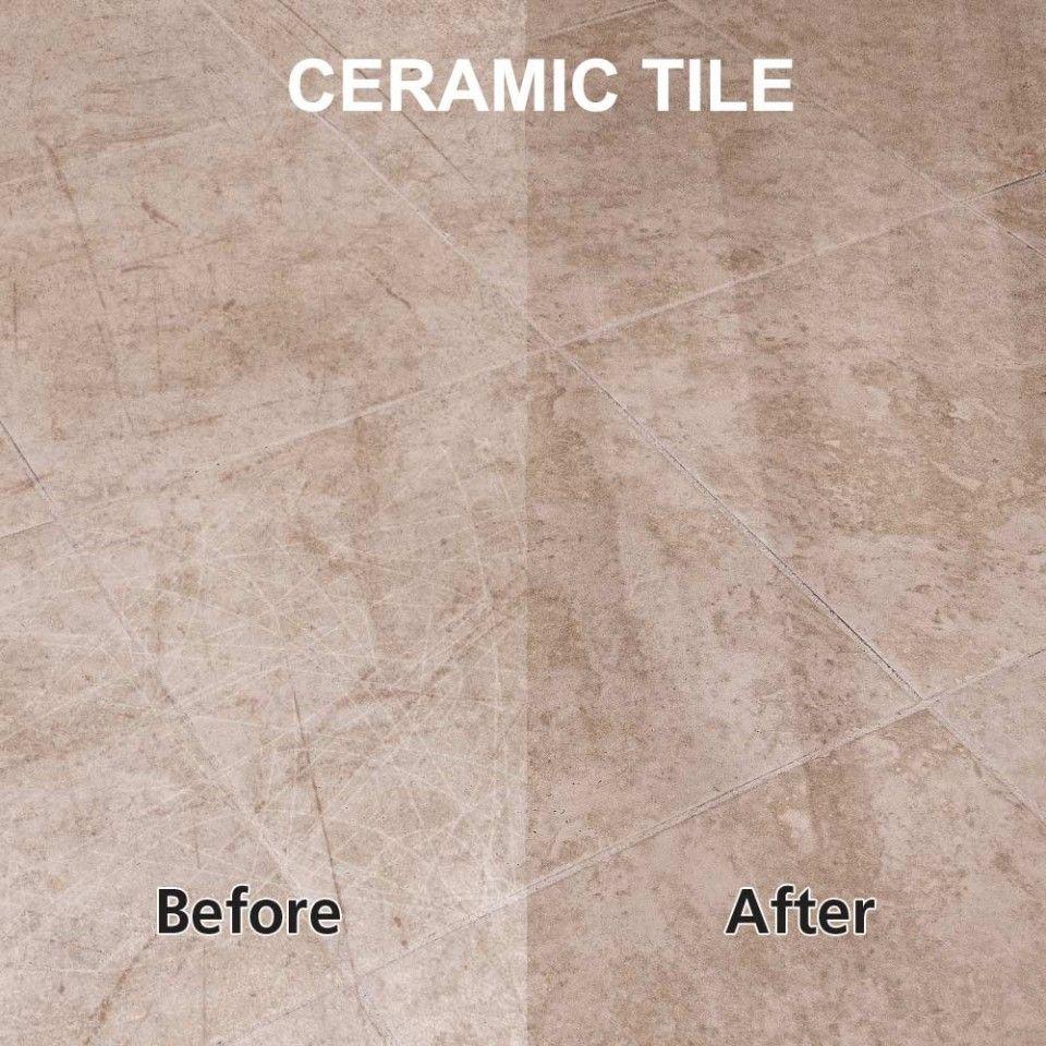 How do you make ceramic tile shine gallery tile flooring design how do you make ceramic tile shine image collections tile how do you make ceramic tile dailygadgetfo Choice Image