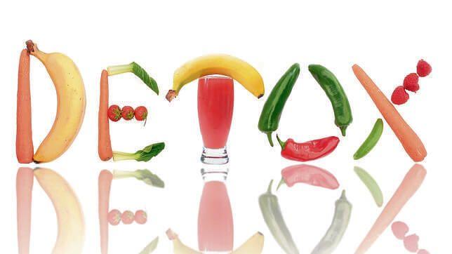 Ayuda con dieta metabolismo acelerado libro