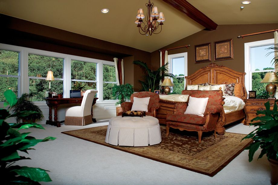 Best Toll Brothers Tranquil Master Bedroom Suites Offer 400 x 300