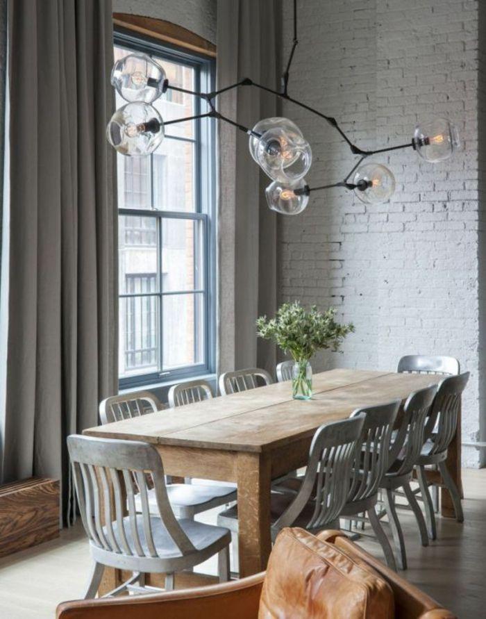 ausgefallene lampen designer lampen außergewöhnliche lampen - wohnzimmer deko ausgefallen