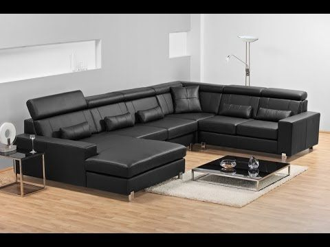 Who Knew There Are 20 Different Styles Of Sofas And Couches Learn