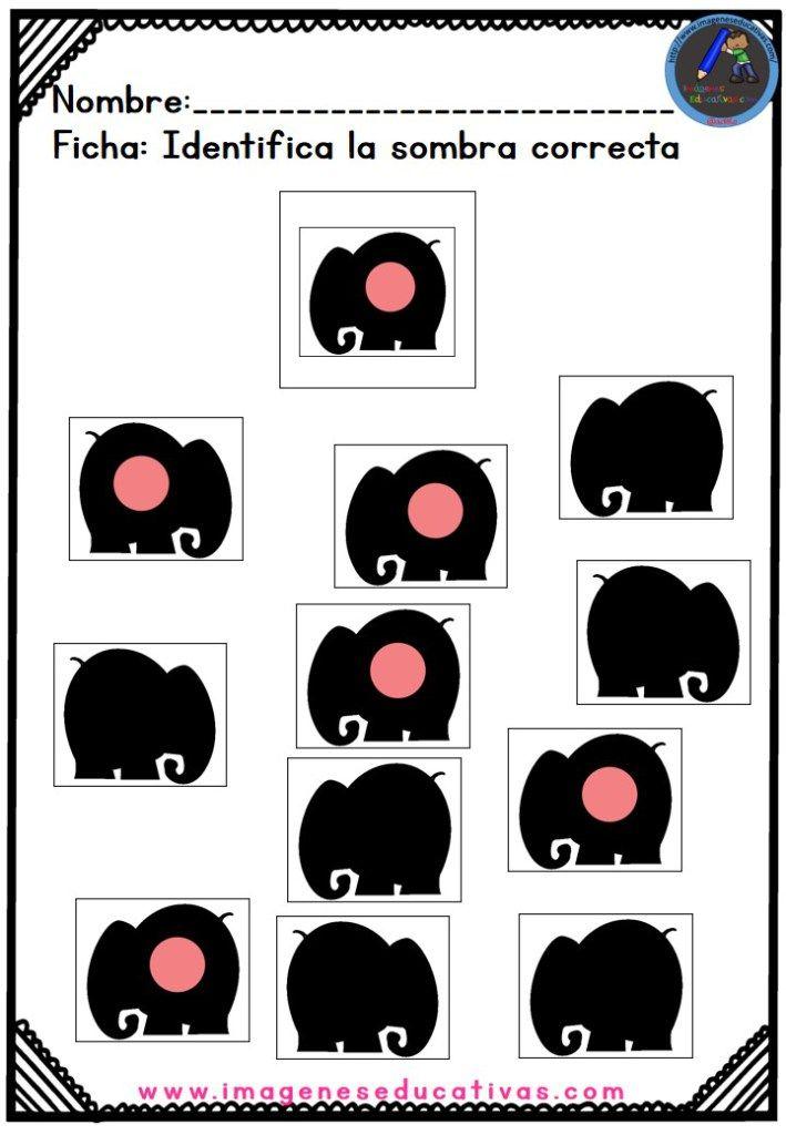 Elmer el Elefante (21   elmer   Pinterest   Elmer el elefante, El ...