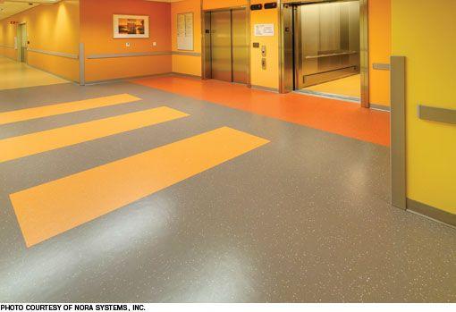Nora Tile Tile Design Ideas