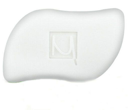 1 pz Accoppiamento Rimuovere Batteri Acari Antibatterico Sapone 100g Acne Rosacea Controllo del Petrolio Sapone Viso Detergente Antibatterico 30g