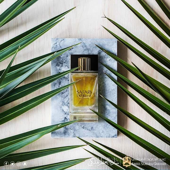 Pin By الصفوة للعود والعطور On Book Perfume Fragrance In 2021 Women Perfume Fragrances Perfume Book Perfume