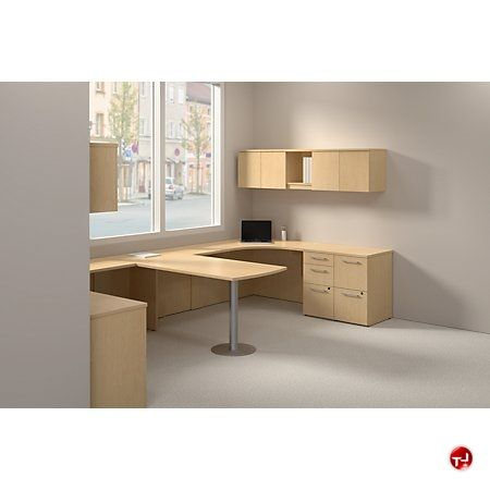 Two Person Computer Desk Home Office (It Will Inspire You) #desk #computer
