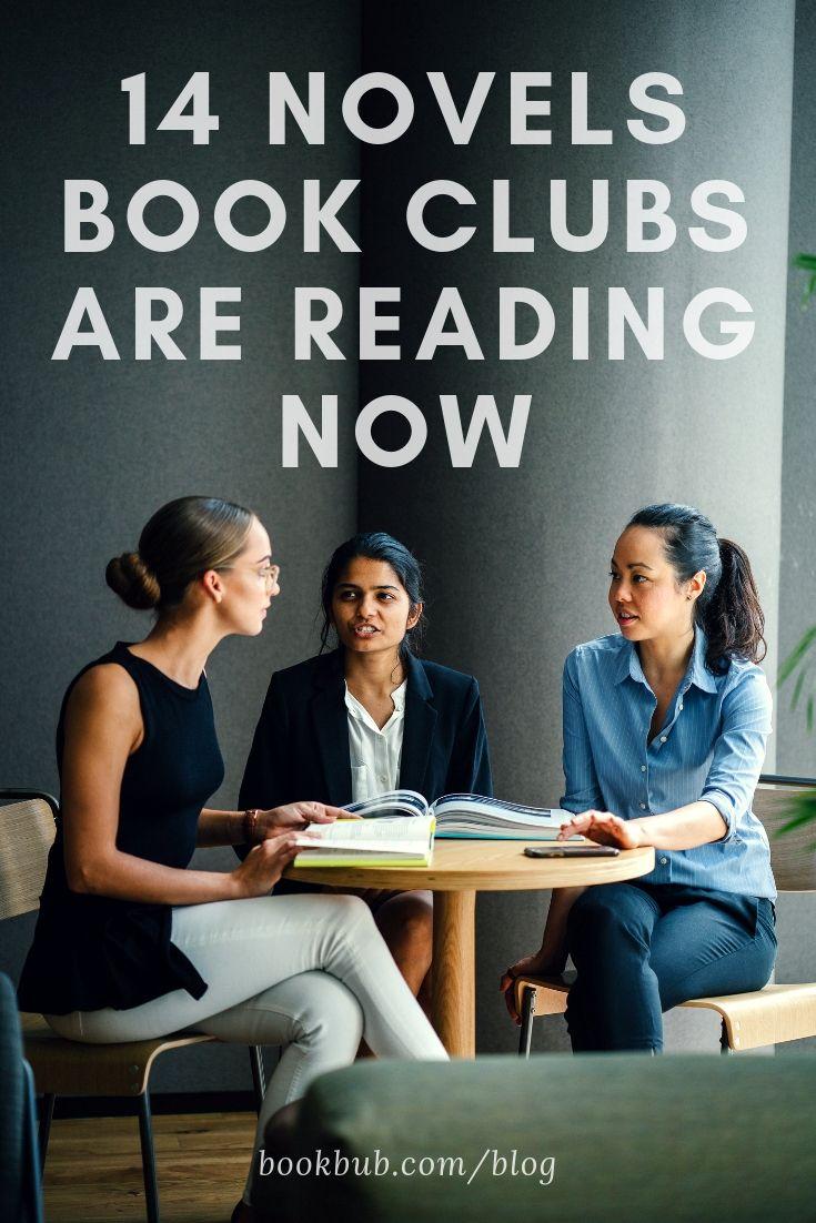 best feel good books 2020