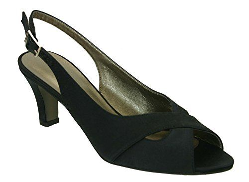 82f39f4d0e9 size 13 ww womens dress shoes at DuckDuckGo
