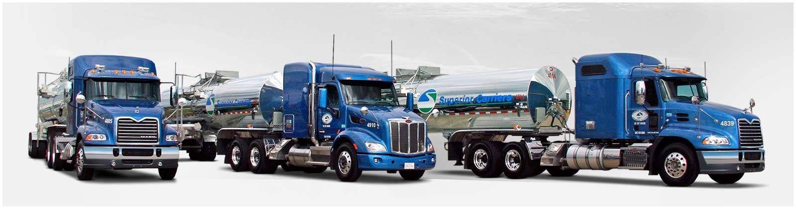cdl truck rental texas