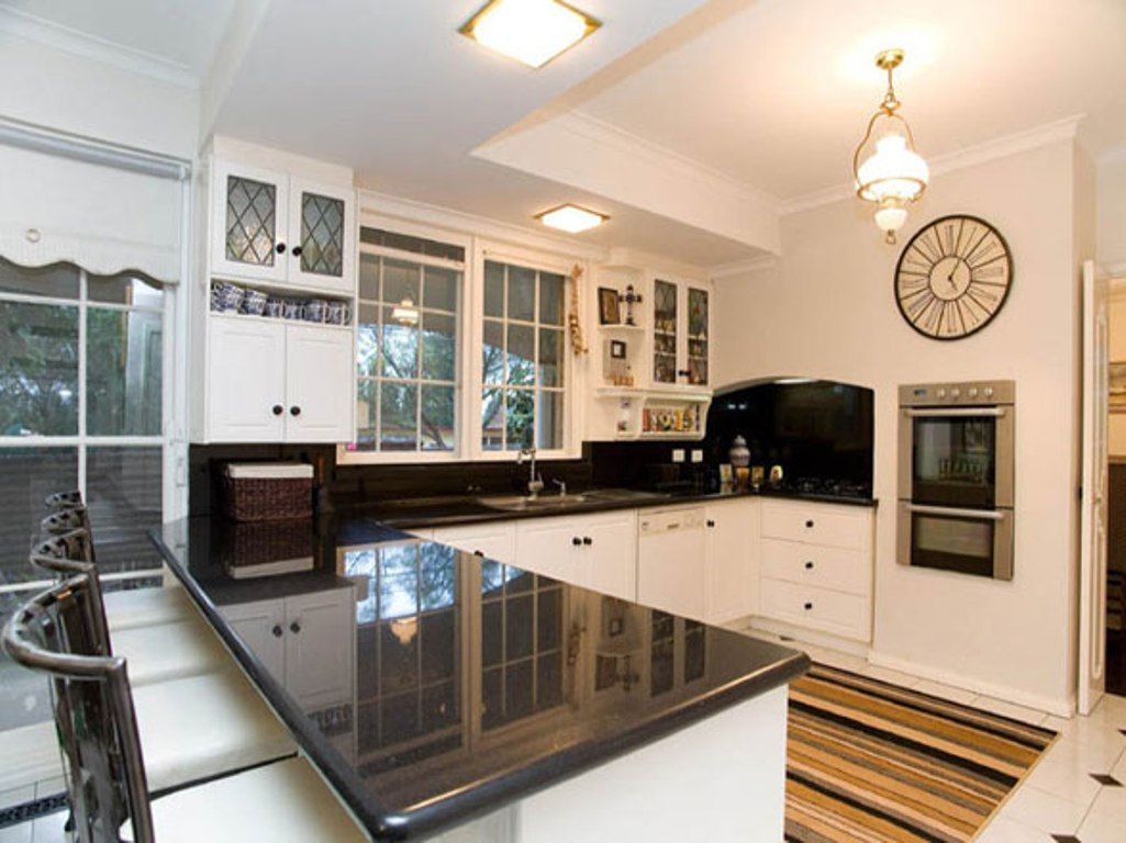 Home Decor Modern Lkitchen Design Ideas Kitchen Designs Layout L Shaped Kitchen Designs Modern Kitchen Design
