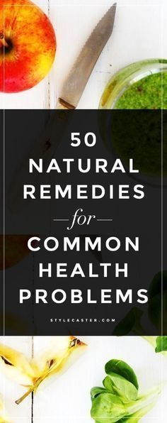 50 natural remedies for every common health problem try these50 natural remedies for every common health problem try these natural alternatives for dry skin