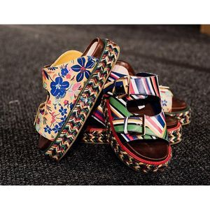 Detail shot from behind the scenes at the Tommy Hilfiger show.  #shoegameonpoint #tommyspring16 #nyfw #nyfw2015 #nyfw16 #fashionista #fashionmonth #tommyhilfiger #islandlife #shoes #shoestagram #shoeporn #collegelivingmag #getlow #tribalprint #tribal #latergram