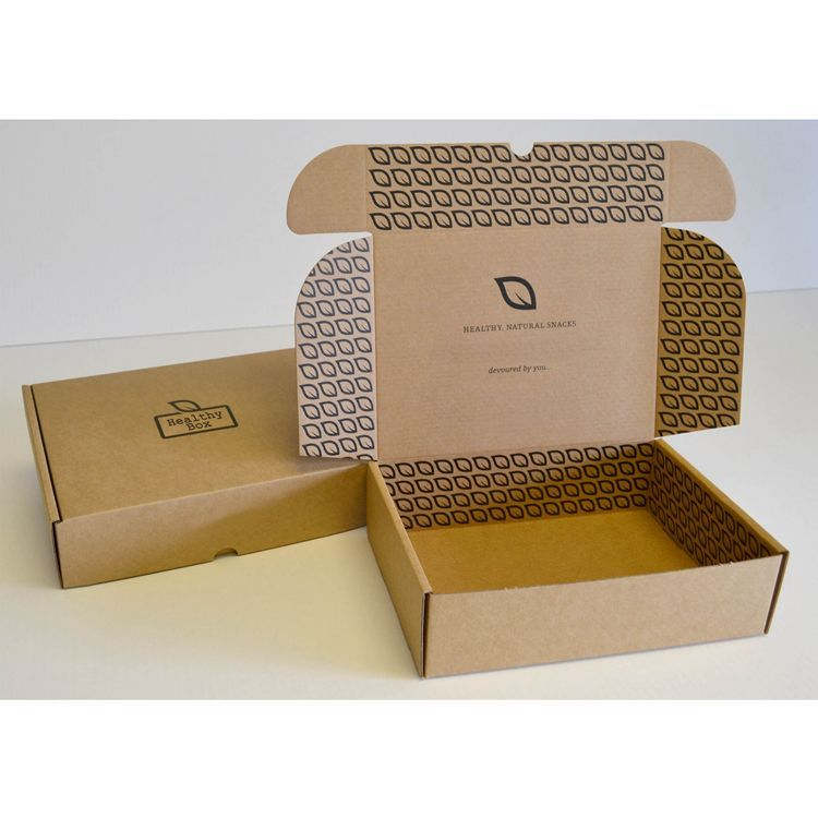 Importance of custom packaging boxes in UK | Subscription box design, Custom  packaging boxes, Box packaging design