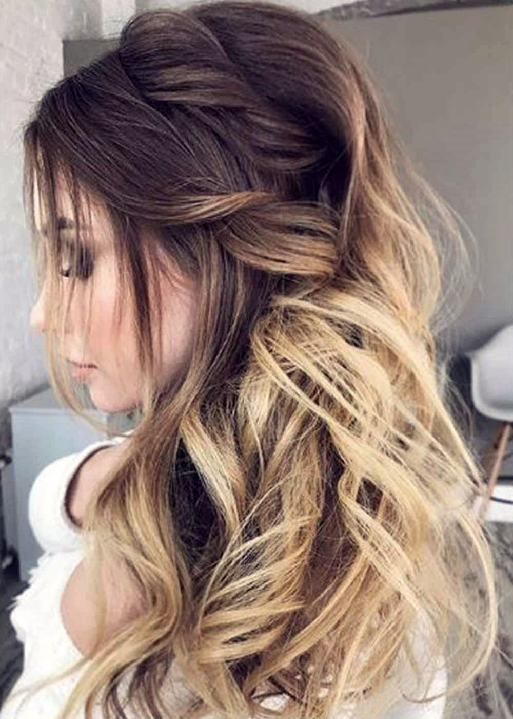 Hairstyles for curly hair: 130 Simple and beautiful ideasShort and Curly Haircuts in 2020 ...