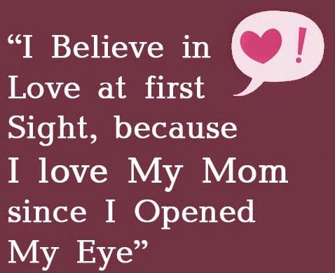 Exceptional Mothers Day Status For Whatsapp · Awesome QuotesInspiring QuotesHappy ...
