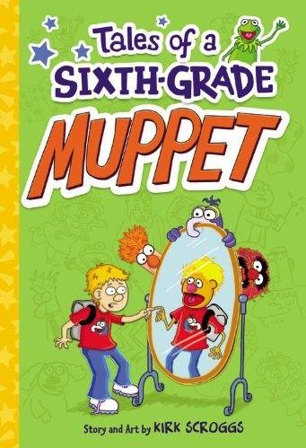 Funny Books For 3rd Grade Boy Reluctant Reader Challenge