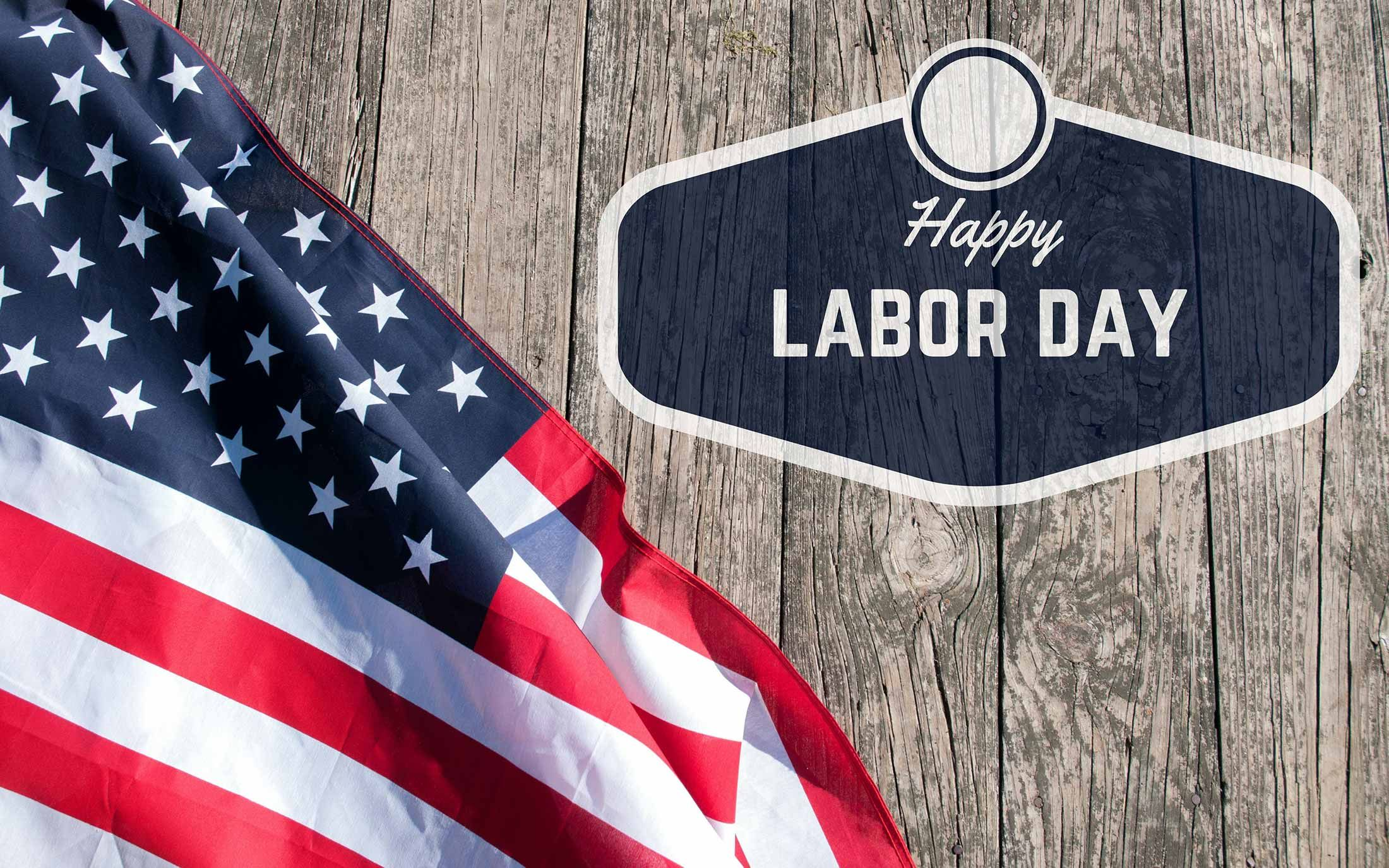 Labor Day Usa Images 2019