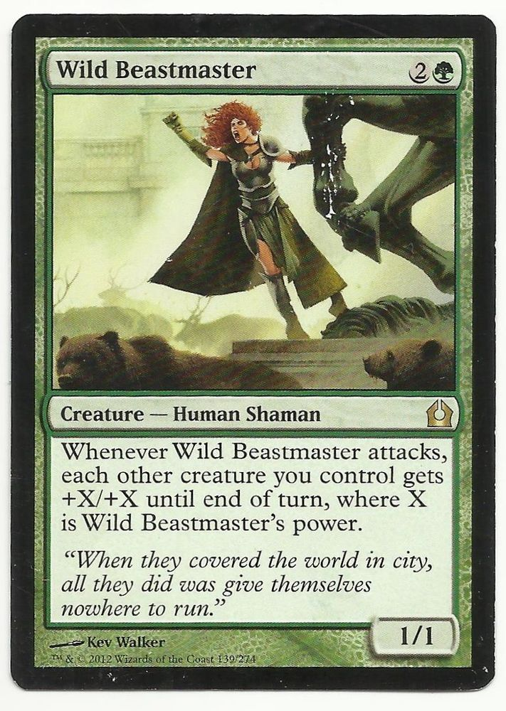 Souls of the Faultless NM Normal English MTG Guildpact StrikeZoneOnline