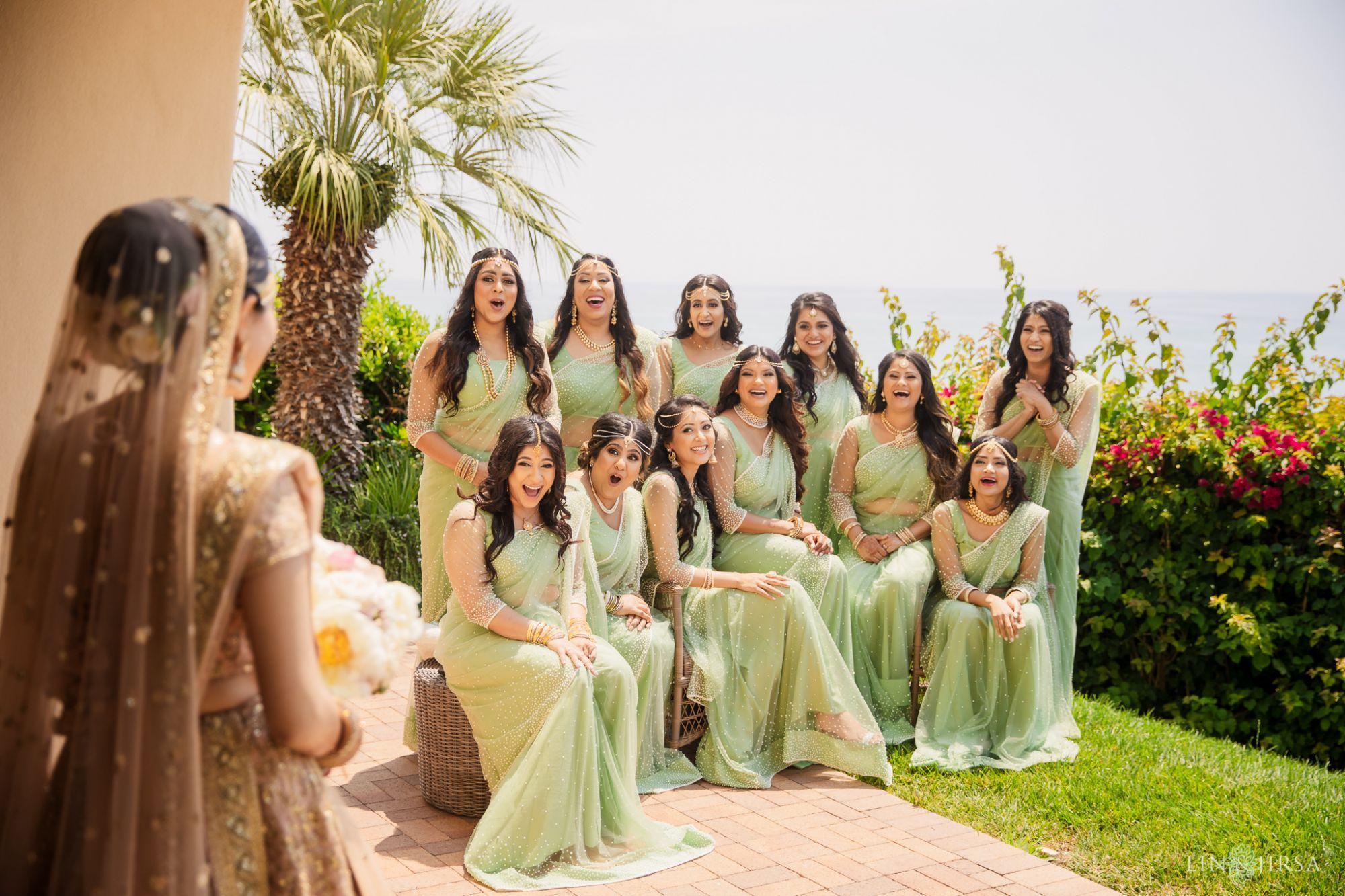 07 terranea resort rancho palos verdes indian wedding