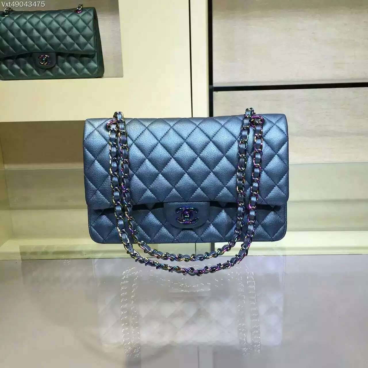 chanel Bag, ID : 47783(FORSALE:a@yybags.com), chanel mens wallets ...
